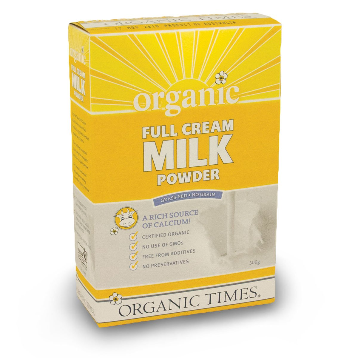 fresh full cream milk powder marketing plan A wide variety of milk powder options are available to you, such as dried whole milk, dried skimmed milk, and fat filled milk powder you can also choose from halal, gmp, and dop as well as from baby, adults, and all.