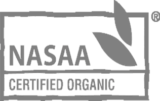 The National Association for Sustainable Agriculture, Australia's logo